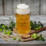 Lightbox Beer