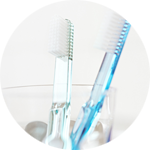 Lightbox Toothbrushes