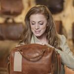 Lightbox handbags