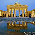 Leuchtkasten Berlin