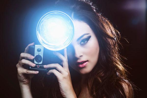 Werden Sie Premium-Fotograf bei PantherMedia